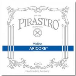 D Chromowana PIRASTRO ARICORE