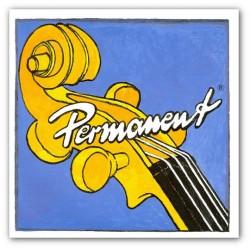 Komplet 4/4  PERMANENT SOLOIST