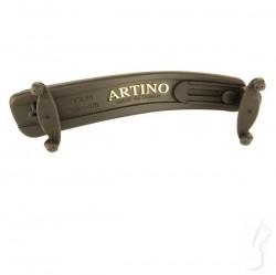 Podpórka skrzypcowa Artino 1/4 - 1/8 SR-41
