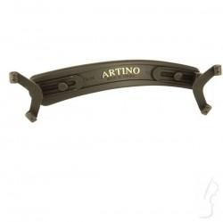 Podpórka skrzypcowa Artino 1/2-3/4 SR-42