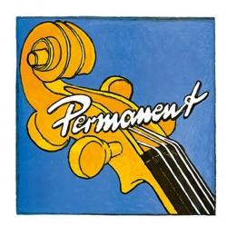 Komplet strun Permanent orkiestrowe