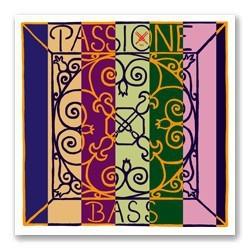 Komplet strun Passione