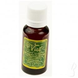 Olejek do czyszczenia i polerowania Viol 20 ml