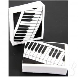Gumka do mazania - Keybord