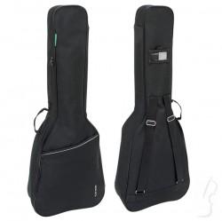 Pokrowiec na gitarę klasyczną 4/4 Gig Bag Basic