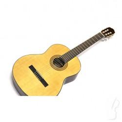 Gitara klasyczna 4/4 VALTIERRA VC-15