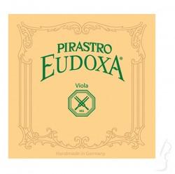 Struna altówkowa Eudoxa A Pirastro