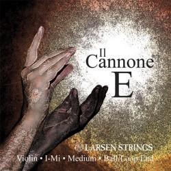 Struna skrzypcowa Larsen Cannone E