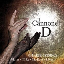 Struna skrzypcowa Larsen Il Cannone D