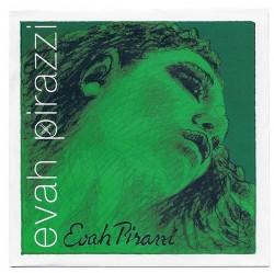 Komplet  Evah Pirazzi  z E Gold 4/4
