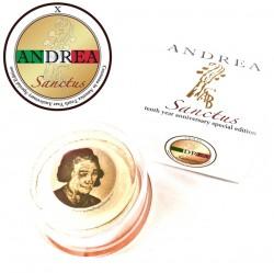 Kalafonia altówkowa Andrea Sanctus