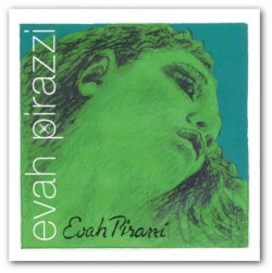Struna Evah Pirazzi A Medium