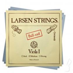 Komplet  Larsen 4/4   Medium