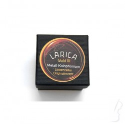 Kalafonia Larica Gold III
