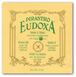 Komplet 4/4 Pirastro EUDOX