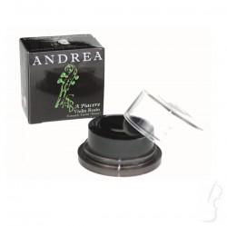 Andrea A Piacere