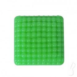 Podkładka wiolonczelowa Stoppin, zielona