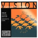 Vision Titanium Orkiestrowe