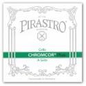 Chromcor Plus