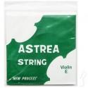 Struny Astrea