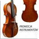 Promocja Instrumentów