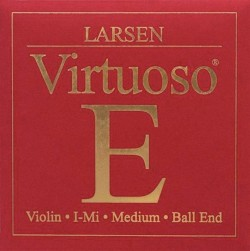 Larsen Virtuoso E Medium