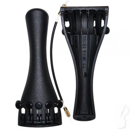 Strunociąg skrzypcowy 4/4 Wittner Ultra