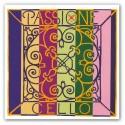 Struna wiolonczelowa A Passione 4/4