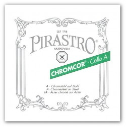 Struna C PIRASTRO CHROMCOR