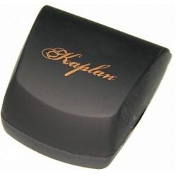 Kalafonia D'Addario Kaplan Premium Ciemna