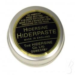 Pasta do kołków Hidersine