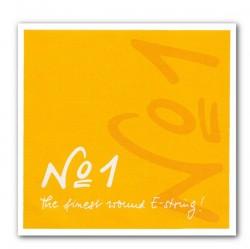Struna E No.1