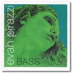 Komplet strun Evah Pirazzi orkiestrowe