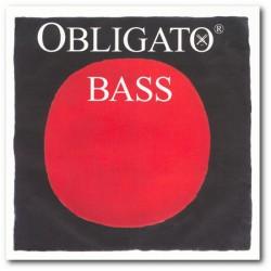 Komplet strun Obligato orkiestrowe