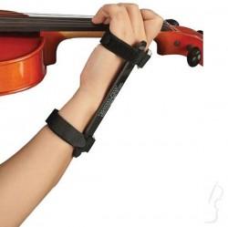 Nakładka Virtuoso - usztywniająca lewy nadgarstek