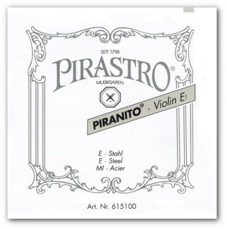 Komplet Pirastro PIRANITO