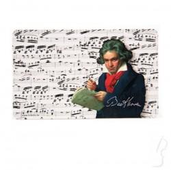 Tacka - Beethoven