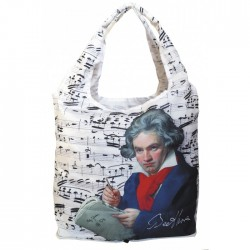 Torba na zakupy: Beethoven