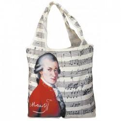 Torba na zakupy: Mozart