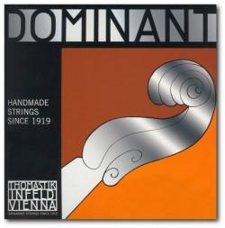 Struna II D orkiestrowa