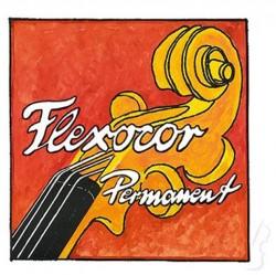 G Ropecore/SrebroPirastro Flexocor Permanent