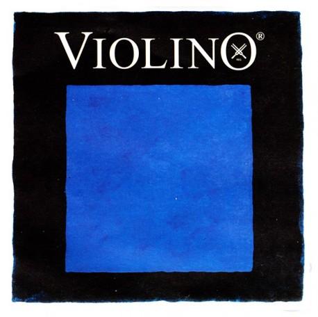 A Struna 4/4 Pirastro Violino
