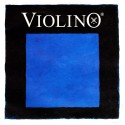 Struna skrzypcowa D Violino 4/4
