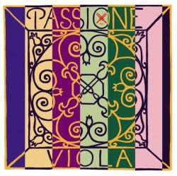 Komplet strun altówkowych Passione