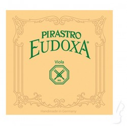 struna altówkowa D Pirastro Eudoxa