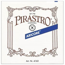 Komplet strun altówkowych Pirastro Aricore