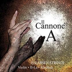 Struna skrzypcowa Il Cannone A