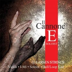 Struna skrzypcowa Larsen Il Cannon Solo E