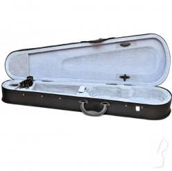 Futerał skrzypcowy 1/2 Basic