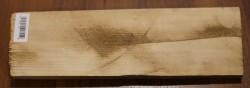 Drewno rezonansowe - Świerk, Skrzypcowe